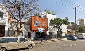 Foto de casa en venta en avenida gran canal del desagüe , ampliación casas alemán, gustavo a. madero, df / cdmx, 0 No. 01