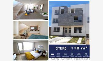 Foto de casa en venta en avenida gran via 77, san lorenzo almecatla, cuautlancingo, puebla, 0 No. 01