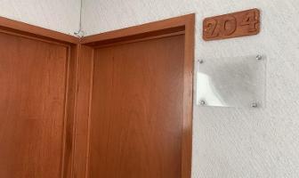Foto de oficina en renta en avenida gregorio méndez 918, villahermosa centro, centro, tabasco, 11434741 No. 01