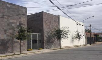 Foto de casa en venta en avenida guadalajara 120, granjas san isidro, torreón, coahuila de zaragoza, 5579584 No. 01