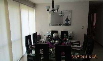 Foto de departamento en venta en avenida guadalupe , ciudad bugambilia, zapopan, jalisco, 4618695 No. 03