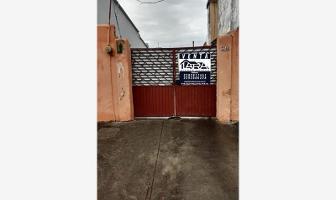 Foto de terreno habitacional en venta en avenida guadalupe victoria 3245, veracruz centro, veracruz, veracruz de ignacio de la llave, 11531058 No. 01