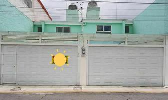 Foto de casa en venta en avenida guadalupe victoria privada cipreses , los cedros, metepec, méxico, 20512815 No. 01