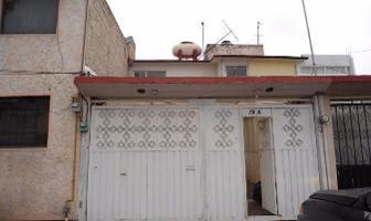 Foto de casa en venta en avenida guerrero , jacarandas, tlalnepantla de baz, méxico, 6675135 No. 01