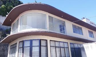 Foto de casa en venta en avenida guerrero , tlaxcala centro, tlaxcala, tlaxcala, 9611177 No. 01