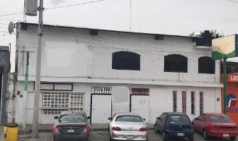 Foto de local en renta en avenida guerrero , torreón centro, torreón, coahuila de zaragoza, 12220617 No. 01