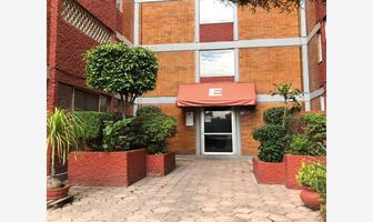 Foto de departamento en renta en avenida gustavo baz esquina circuito circunvalación 1, ciudad satélite, naucalpan de juárez, méxico, 0 No. 01