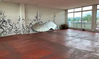 Foto de oficina en renta en avenida gustavo baz (oficina) , xocoyahualco, tlalnepantla de baz, méxico, 5292062 No. 01