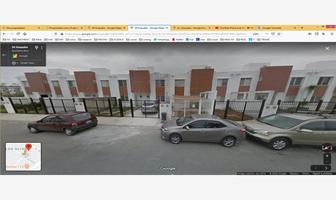Foto de casa en venta en avenida guyaba 000, los olivos, solidaridad, quintana roo, 15335662 No. 01