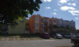 Foto de departamento en venta en avenida hacienda 400, hacienda sotavento, veracruz, veracruz de ignacio de la llave, 12237369 No. 01