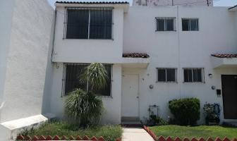 Foto de casa en renta en avenida hercules 219 , hércules, querétaro, querétaro, 0 No. 01