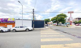 Foto de local en renta en avenida heroico colegio militar 120, reforma, oaxaca de juárez, oaxaca, 0 No. 01