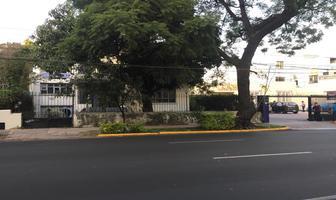 Foto de casa en renta en avenida hidalgo 1282, americana, guadalajara, jalisco, 0 No. 01