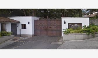 Foto de casa en venta en avenida hidalgo 148, san bartolo ameyalco, álvaro obregón, df / cdmx, 9586715 No. 01