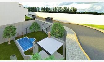 Foto de casa en venta en avenida hidalgo 17 cel 5511238575, arcos del alba, cuautitlán izcalli, méxico, 12122011 No. 01