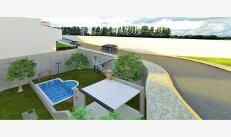 Foto de casa en venta en avenida hidalgo 17, ciudad satélite, naucalpan de juárez, méxico, 0 No. 01