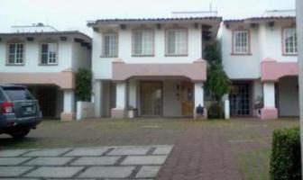 Foto de casa en venta en avenida hidalgo 27, lerma de villada centro, lerma, méxico, 0 No. 01