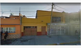 Foto de departamento en venta en avenida hidalgo 273, la cruz, iztacalco, df / cdmx, 12359707 No. 01