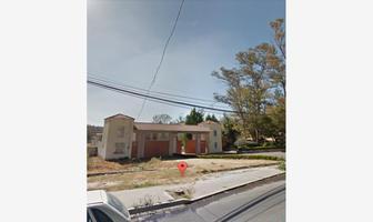 Foto de casa en venta en avenida hidalgo 37, granjas lomas de guadalupe, cuautitlán izcalli, méxico, 10310422 No. 01