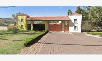 Foto de casa en venta en avenida hidalgo 37, granjas lomas de guadalupe, cuautitlán izcalli, méxico, 12917816 No. 01