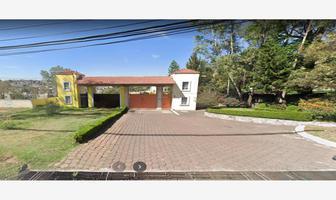 Foto de casa en venta en avenida hidalgo 37, granjas lomas de guadalupe, cuautitlán izcalli, méxico, 18961387 No. 01