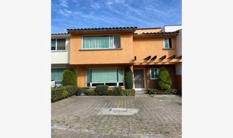 Foto de casa en venta en avenida hidalgo 56, granjas lomas de guadalupe, cuautitlán izcalli, méxico, 0 No. 01