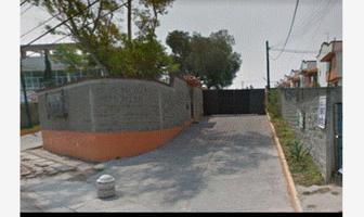 Foto de casa en venta en avenida hidalgo 62, granjas lomas de guadalupe, cuautitlán izcalli, méxico, 18714178 No. 01