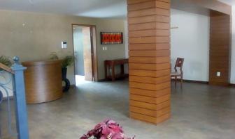 Foto de casa en venta en avenida hidalgo 85 , del carmen, coyoacán, distrito federal, 0 No. 02