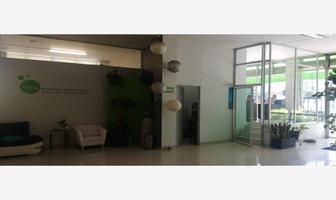 Foto de oficina en renta en avenida hidalgo 904, guadalajara centro, guadalajara, jalisco, 9076732 No. 01