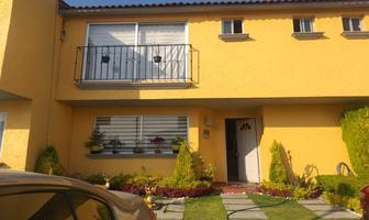 Foto de casa en venta en avenida hidalgo bosques de san andres 46, granjas lomas de guadalupe, cuautitlán izcalli, méxico, 19402741 No. 01
