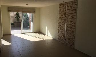Foto de casa en venta en avenida hidalgo , granjas lomas de guadalupe, cuautitlán izcalli, méxico, 0 No. 01