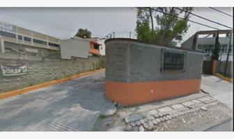 Foto de casa en venta en avenida hidalgo , granjas lomas de guadalupe, cuautitlán izcalli, méxico, 9361277 No. 01