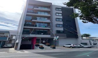 Foto de departamento en venta en avenida hidalgo ycostilla 1615, lafayette, guadalajara, jalisco, 15185578 No. 01