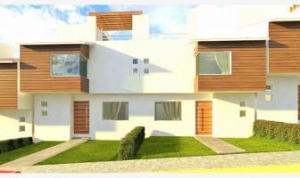 Foto de casa en venta en avenida hidlgo 17, lago de guadalupe, cuautitlán izcalli, méxico, 6747553 No. 02