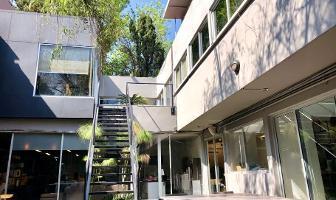 Foto de oficina en renta en avenida homero , polanco i sección, miguel hidalgo, df / cdmx, 0 No. 01