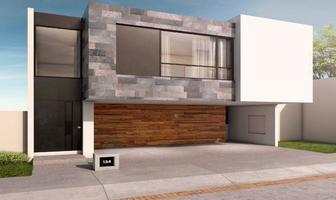 Foto de casa en venta en avenida horizontes , horizontes, san luis potosí, san luis potosí, 11399025 No. 01