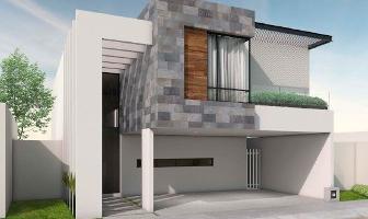 Foto de casa en venta en avenida horizontes , horizontes, san luis potosí, san luis potosí, 13448034 No. 01