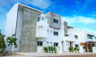 Foto de casa en renta en avenida huayacan 6, cancún centro, benito juárez, quintana roo, 0 No. 01