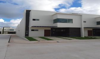 Foto de casa en venta en avenida huayacan , cancún centro, benito juárez, quintana roo, 19969693 No. 01