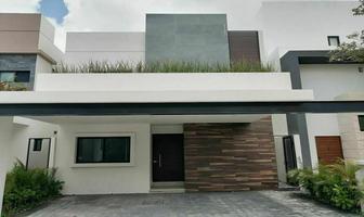 Foto de casa en venta en avenida huayacan , cancún centro, benito juárez, quintana roo, 0 No. 01