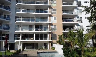 Foto de departamento en renta en avenida huayacán, cancún, q.r., mexico , supermanzana 5 centro, benito juárez, quintana roo, 10546858 No. 01