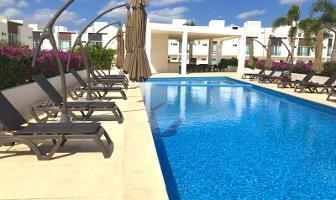 Foto de casa en venta en avenida huayacán mls-erca201, cancún centro, benito juárez, quintana roo, 11151347 No. 01