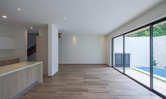 Foto de casa en venta en avenida huayacan , supermanzana 5 centro, benito juárez, quintana roo, 11368724 No. 06