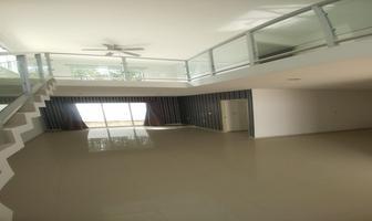 Foto de casa en renta en avenida huayacan , supermanzana 312, benito juárez, quintana roo, 0 No. 01