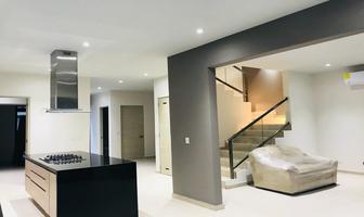Foto de casa en venta en avenida huayacan , supermanzana 4 centro, benito juárez, quintana roo, 18280135 No. 01