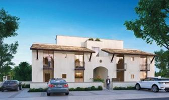 Foto de departamento en venta en avenida huizache , desarrollo habitacional zibata, el marqués, querétaro, 0 No. 01