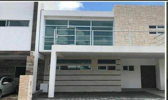 Foto de casa en renta en avenida huyacan , cancún centro, benito juárez, quintana roo, 0 No. 01