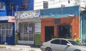 Foto de casa en venta en avenida ignacio zaragosa 1804, centro, mazatlán, sinaloa, 0 No. 01