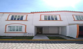 Foto de casa en venta en avenida independencia 116, san salvador, toluca, méxico, 0 No. 01