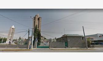 Foto de casa en venta en avenida independencia condominio i, el obelisco, tultitlán, méxico, 18970239 No. 01